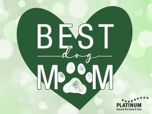 PLATINUM Mothersday 2